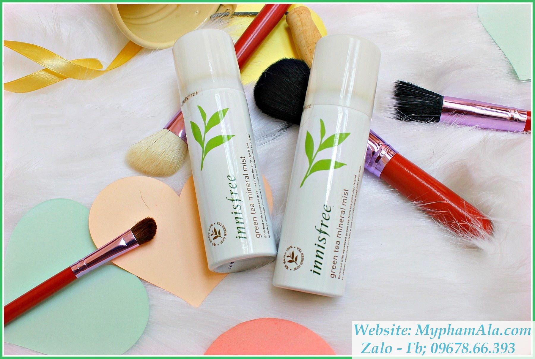 innisfree-green-tea-mineral-mist1497928528 (1)_result