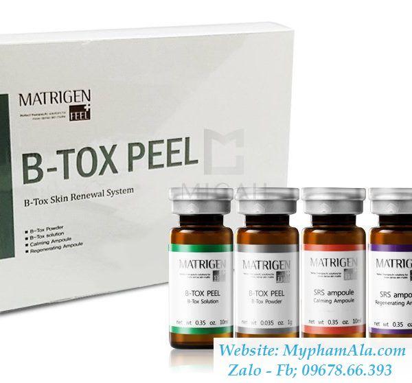 B-TOX-PEEL-1-600x558_result