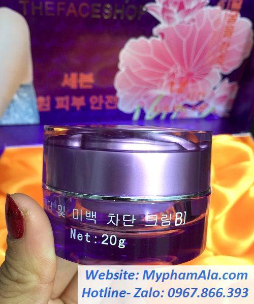 Bo-my-pham-The-face-shop-tri-nam-trang-da-cao-cap-500x598