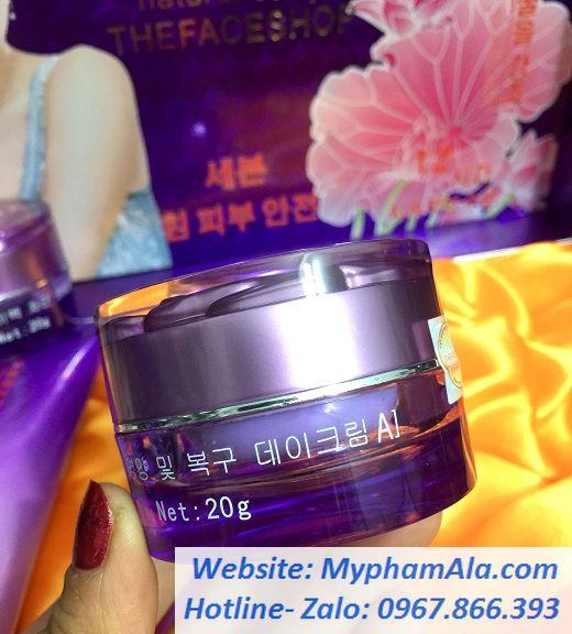 Bo-my-pham-The-face-shop-tri-nam-trang-da-cao-cap-520x576