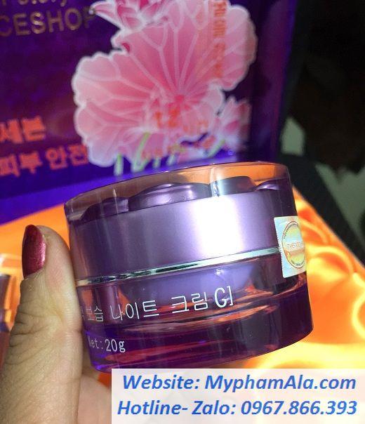 Bo-my-pham-The-face-shop-tri-nam-trang-da-cao-cap-520x604