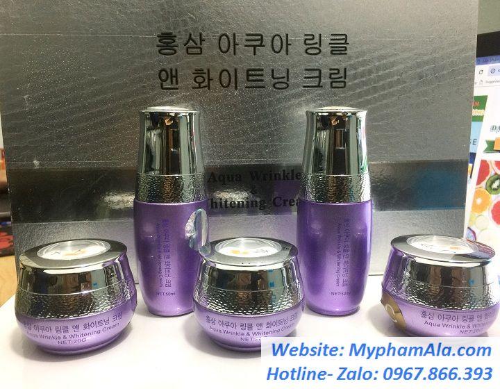 Bo-my-pham-tri-nam-trang-da-Aqua-Wrinkle-720x560