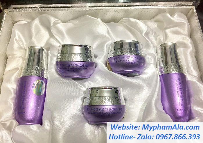 Bo-my-pham-tri-nam-trang-da-aqua-699x492