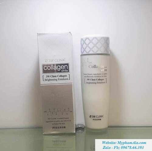 Sua-duong-trang-da-3W-Clinic-Collagen-chai-trang-4_result