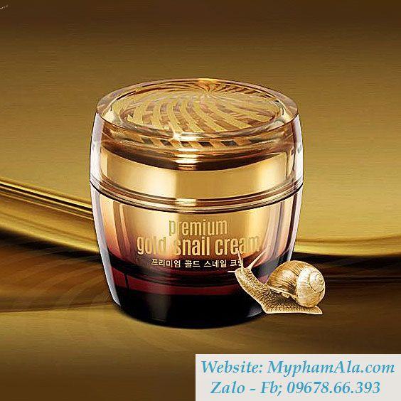 goodal-premium-gold-snail-cream-8809420555877-2_result
