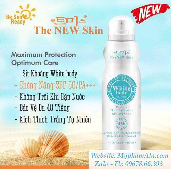 kem-duong-da-chong-nang-White-Body-The-New-Skin-48h-2_result