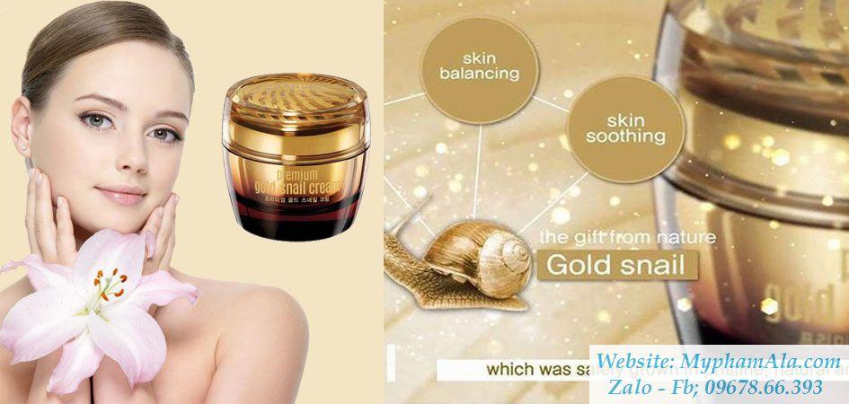 kem-duong-oc-sen-goodal-premium-gold-snail-cream-3_result