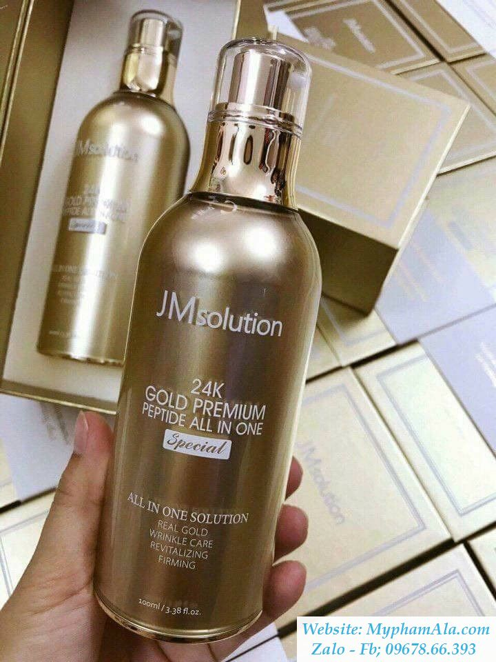 tinh-chat-jmsolution-24k-gold-premium-peptide-all-in-one-special-1m4G3-12OH2a_result