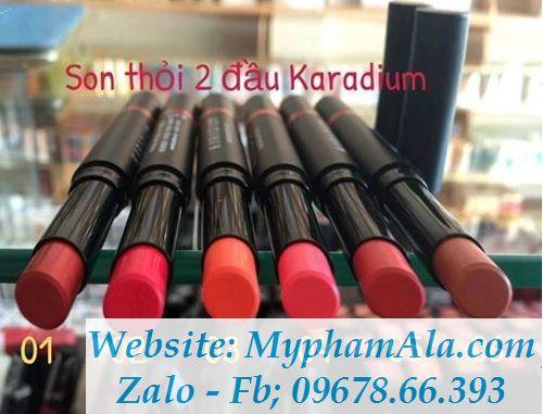son-2-dau-karadium-smudging-tint-stick_result