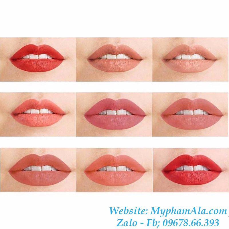 Bang-mau-son-kem-li-beauty-co-seoul-saty-for-me-matte-glam-lip-lacquer-do-gach_result