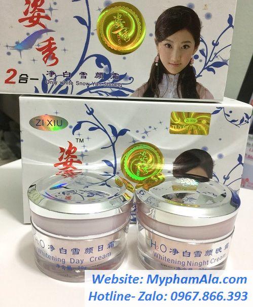 Bo-tri-nam-duong-trang-H2O-2in1-499x605