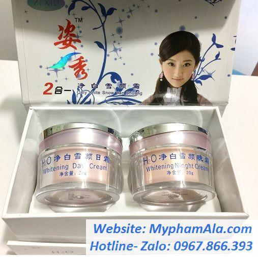 Bo-tri-nam-duong-trang-H2O-2in1-507x505