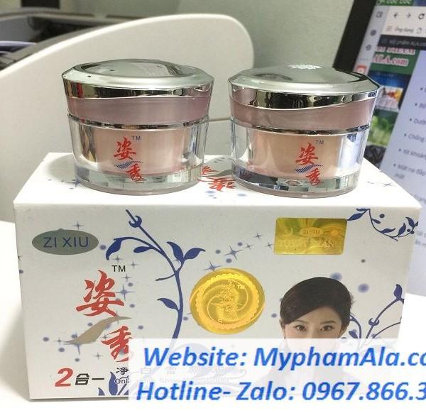 Bo-tri-nam-duong-trang-H2O-2in1-720×582