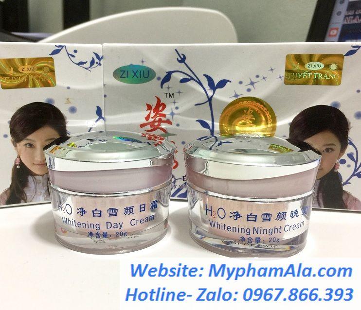Bo-tri-nam-duong-trang-H2O-2in1-742x638