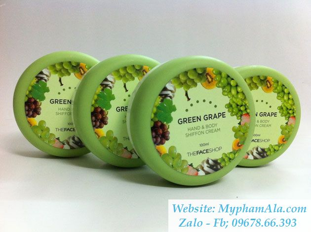 Kem-duong-the-Green-Grape-Hand-Body-Shiffon-Cream-5-13_result