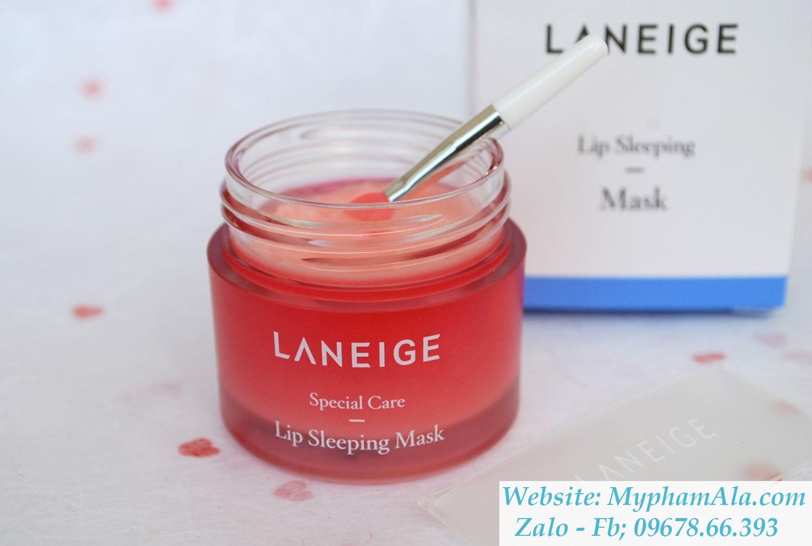 Mat-na-ngu-moi-Laneige-Lip-Sleeping-Mask-1_result