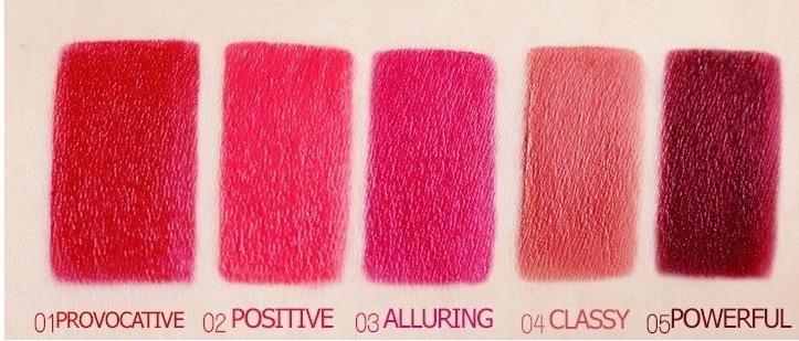 Son-Bbia-Last-Lipstick-Red-Series