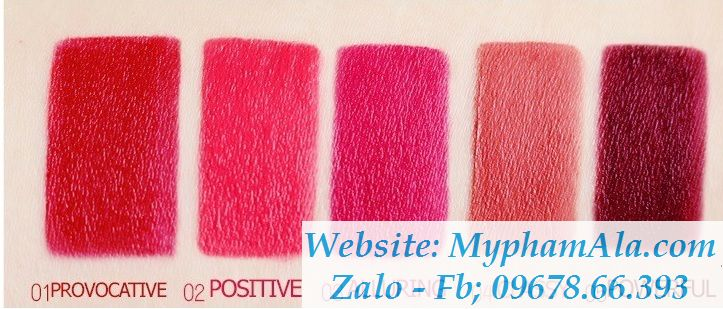 Son-Bbia-Last-Lipstick-Red-Series_result