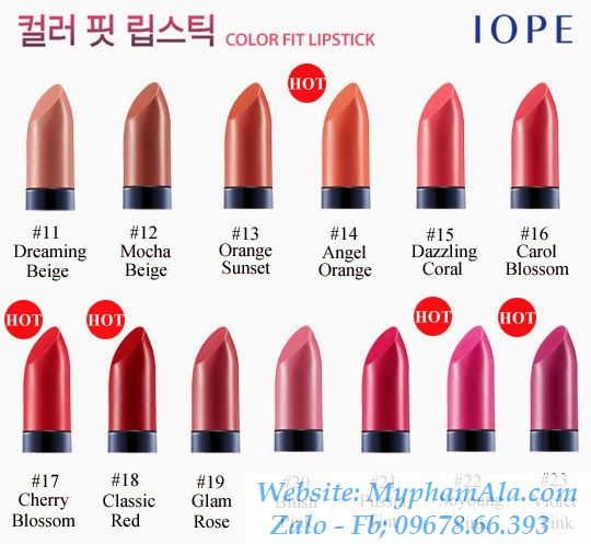 Son-Iope-Color-Fit-Lipstick-1_result