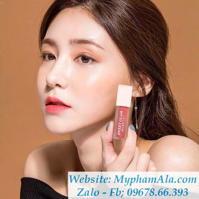 Son-Kem-Li-Secret-Key-Sweet-Glam-Velvet-Tint-5_result