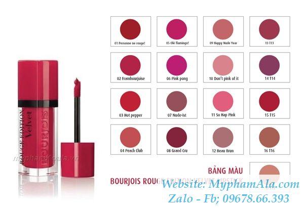 Son-Li-Dang-Nuoc-Bourjois-Rouge-Edition-Velvet-111_result