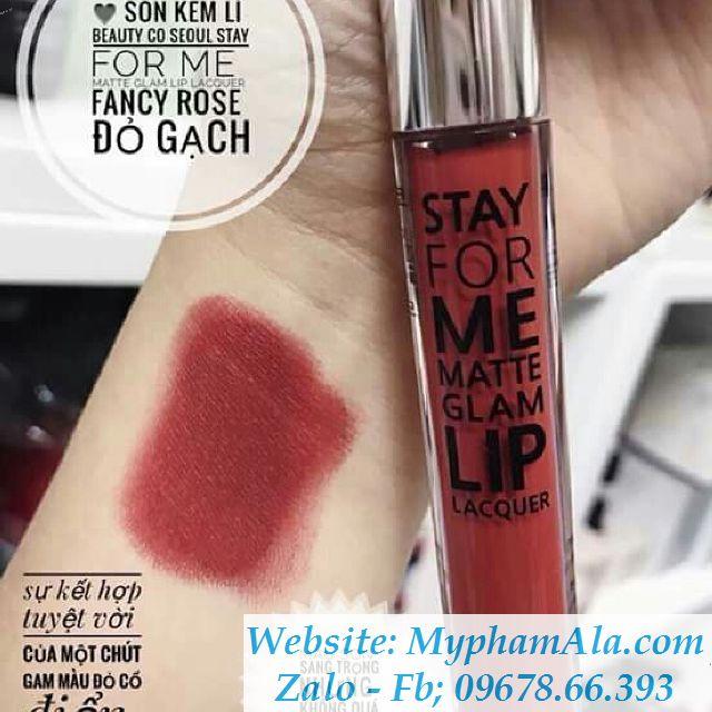 Son-kem-li-beauty-co-seoul-saty-for-me-matte-glam-lip-lacquer-do-gach_result