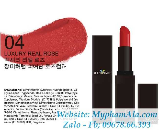 Son-the-skin-face-bote-lipstick-3.5g-650X531