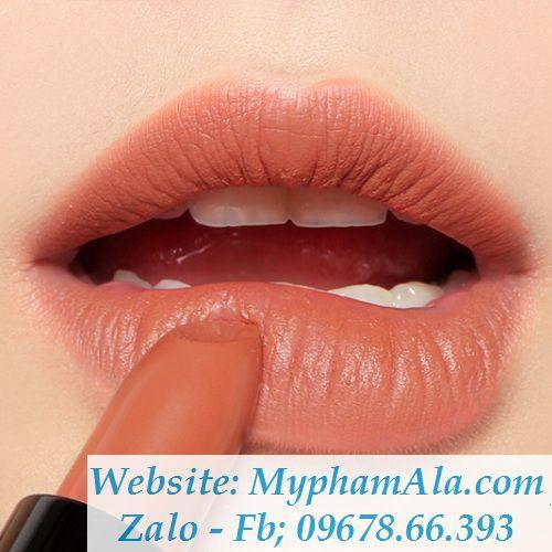 bang-mau-son-espoir-nowear-lipstick-1