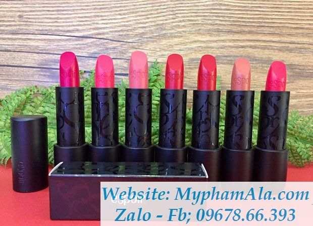 bang-mau-son-espoir-nowear-lipstick (2)