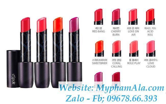 bang-mau-son-espoir-nowear-lipstick-650x406
