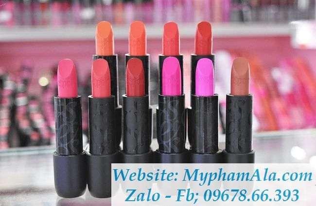 bang-mau-son-espoir-nowear-lipstick-650x425
