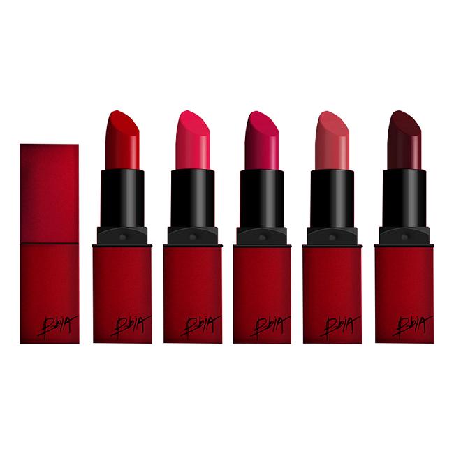bbia_last_lipstick