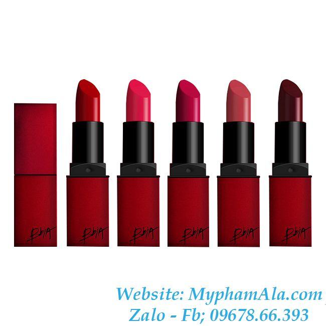 bbia_last_lipstick_version_1_result