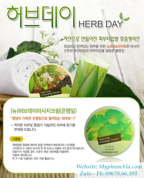 kem-massage-herb-day-massage-cream-ginkgo-thefaceshop_result