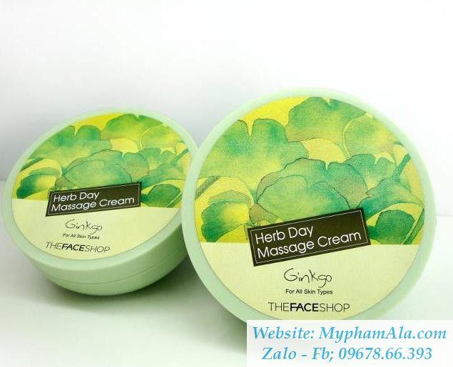 kem-massage-toan-than-the-face-shop-herb-day-massage-cream-mugwort-5_result