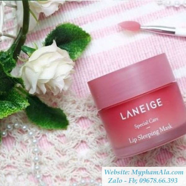 mat-na-ngu-danh-cho-moi-laneige-lip-sleeping-mask-1471941868-1-4302689-1512208583_result