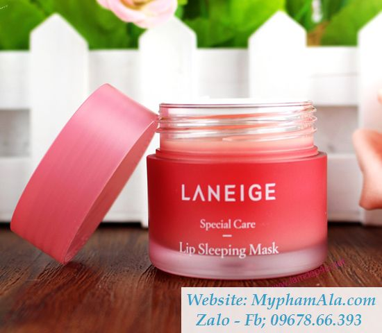 mat-na-ngu-duong-moi-laneige-lip-sleeping-mask-3_result