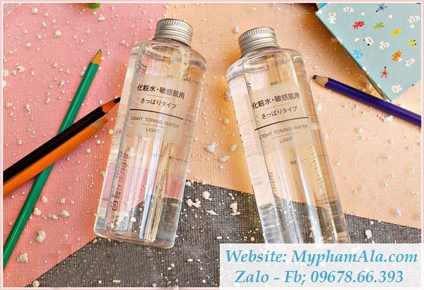nuoc-hoa-hong-muji-light-toning-water-high-moisture-toner-200ml-1_result