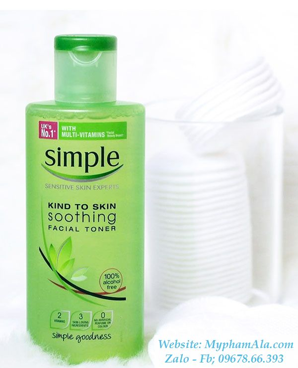 review-Simple-Soothing-Facial-Toner-2016-6_result