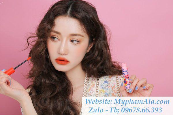 son-3ce-maison-kitsune-velvet-lip-tint-staycation-1_result
