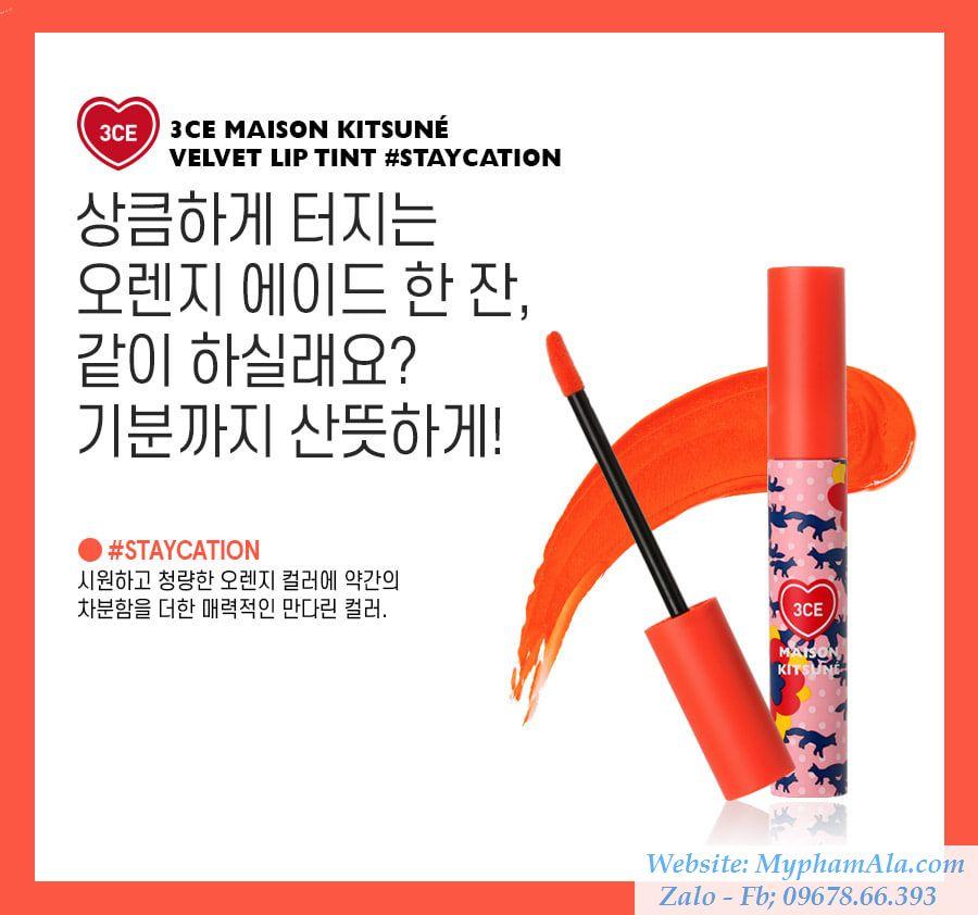 son-3ce-maison-kitsune-velvet-lip-tint-staycation_result