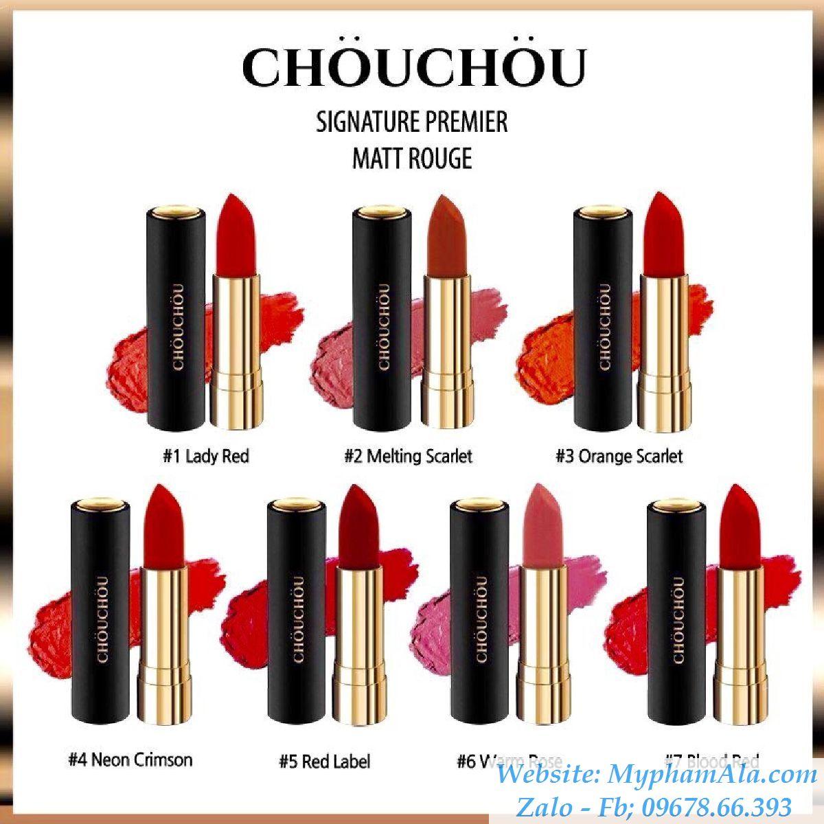 son-chou-chou-signature-premier-matt-rouge_master_result