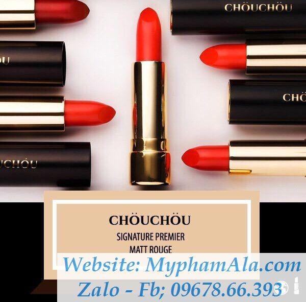 son-chou-chou-signature-premire-matt-rouge-680954j4442_result