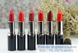 SON LÌ SHANGCELL DIA LIPSTICK – THE SKIN FACE