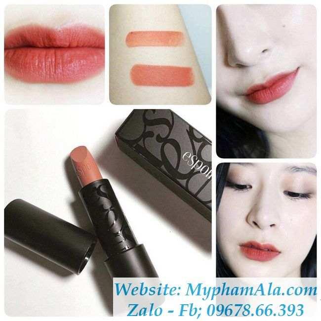 son-espoir-nowear-lipstick-ptshop