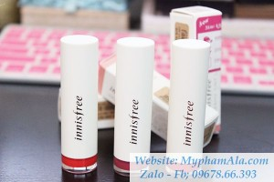son-innisfree-vivid-tint-rouge-600×400