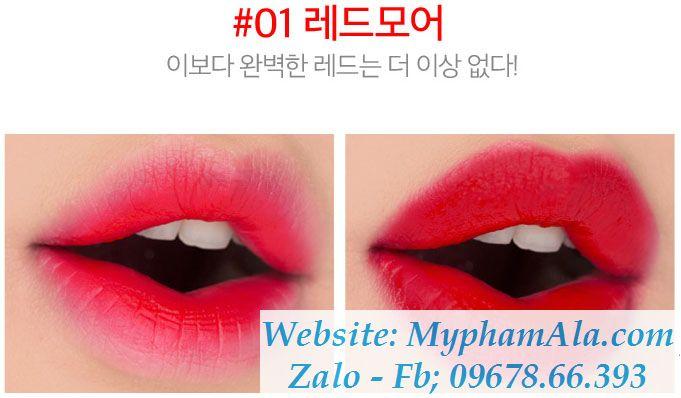 son-kem-do-tuoi-01-red-more-secretkey-sweet-glam-velvet-tint