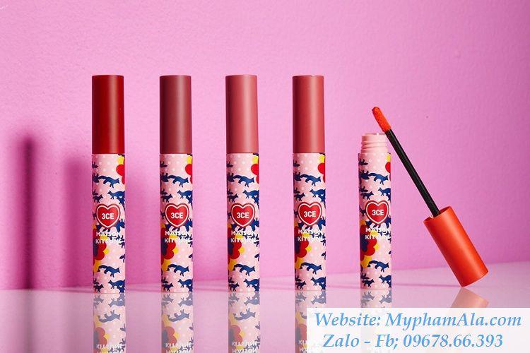 son-kem-li-3ce-maison-kitsune-velvet-lip-tint-9_result