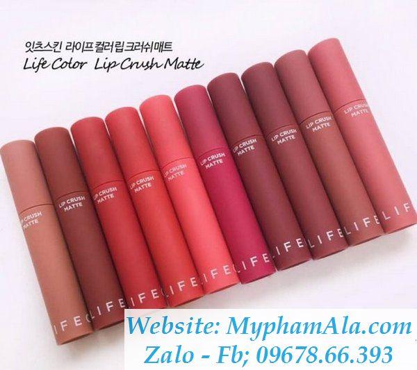 son-kem-li-its-skin-life-color-lip-crush-matte_result