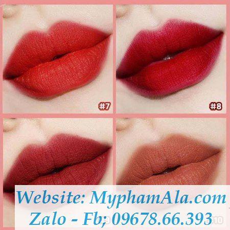 son-kem-sieu-li-its-skin-life-color-lip-crush-matte-1506960121-1-5371353-1515474464_result